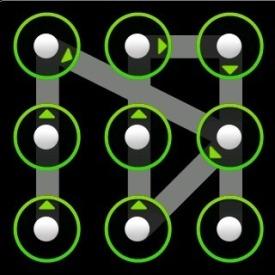 Как Снять Блокировку С Телефона - фото 11