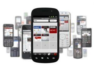 Как узнать свой номер Мегафон?