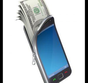 Как проверить баланс на лицевом счёте телефона?