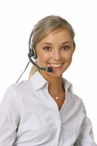 Как позвонить оператору Билайн?