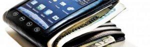 Как пополнить баланс МТС с банковской карты?
