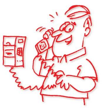 Как сделать распечатку звонков мтс