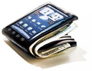 Изображение - Как положить деньги на телефон бесплатно 113-300x232