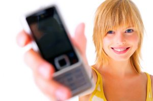 Узнать регион по номеру мобильного, определение