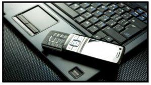 как узнать хозяина номера мобильного телефона
