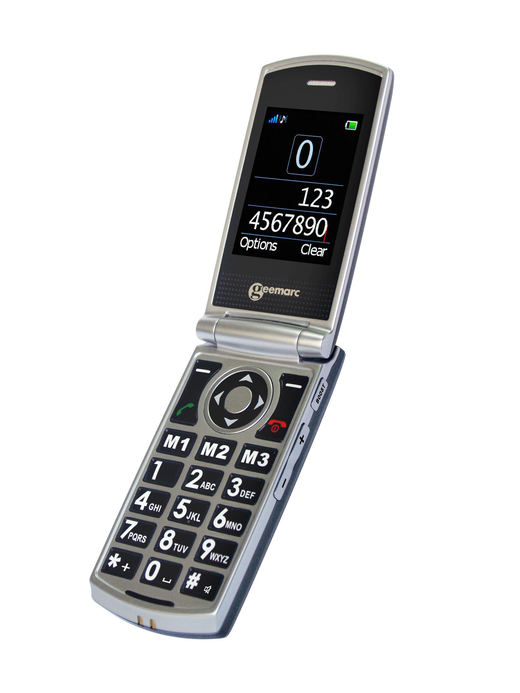 узнать прописку по номеру мобильного телефона